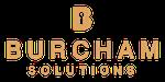 Burcham_Logo