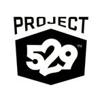 Project529_logoBW